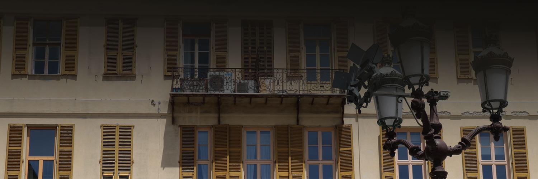 Vorbild-Architecture-Nice