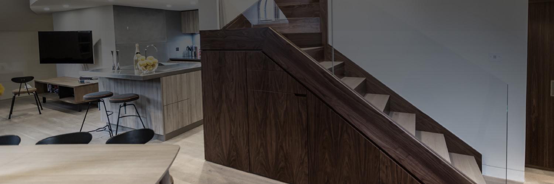 mezzanine-stairs-vorbild-architecture