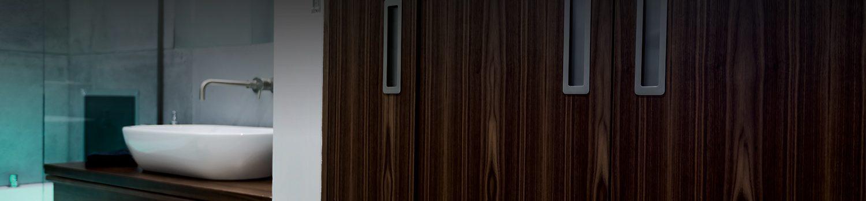 bathroom-jonery-wooden-concrete-tiles-vorbild-architecture