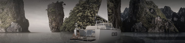 Meta Slider - HTML Overlay - vorbild_yacht1